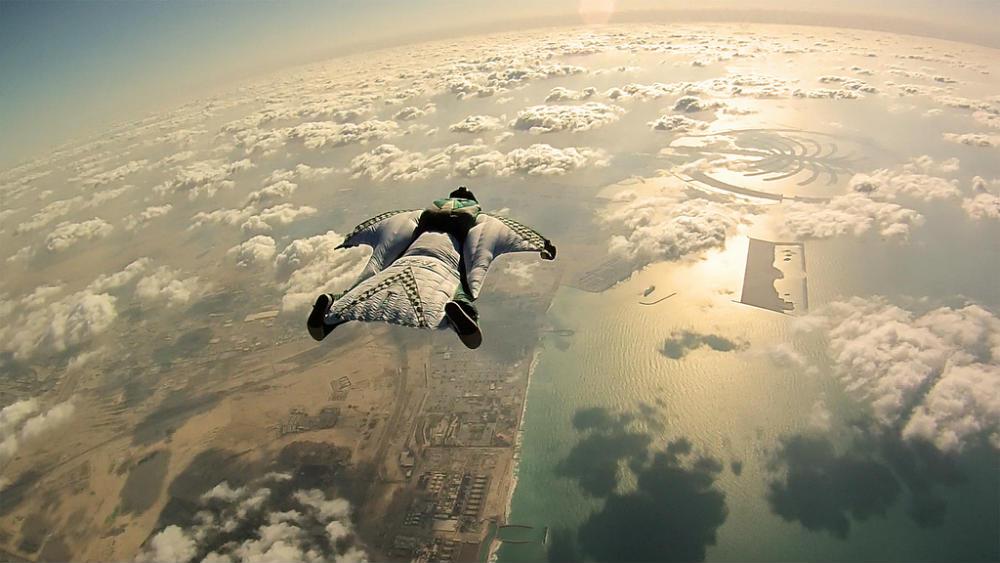 wingsuit-flyers