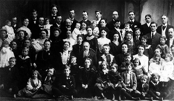 feodor-vassilyev-69-hijos