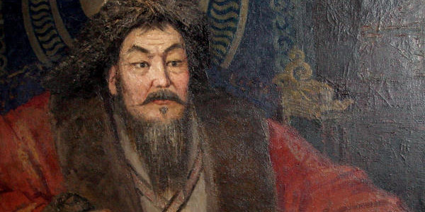 0208-genghis-khan-climate_full_600.img_assist_custom
