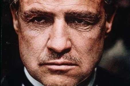newsweek-cover-marlon-brando-godfather