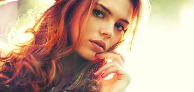 beautiful-redhead-77509