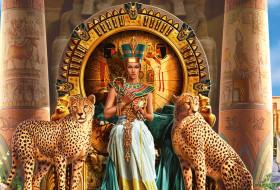 cleopatra-cleopatra