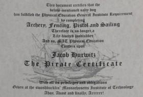 pirate-certificate