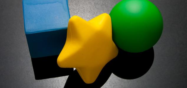 Stress_ball_shapes_-1_(3693412091)